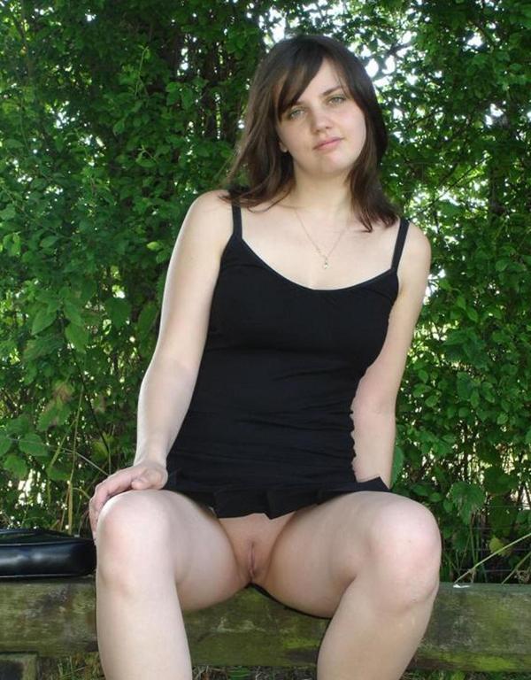 Sitting Upskirt Celebrity Upskirt Nude