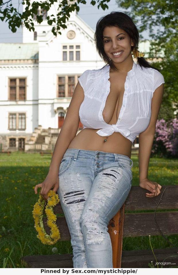 Lenka Hruskova