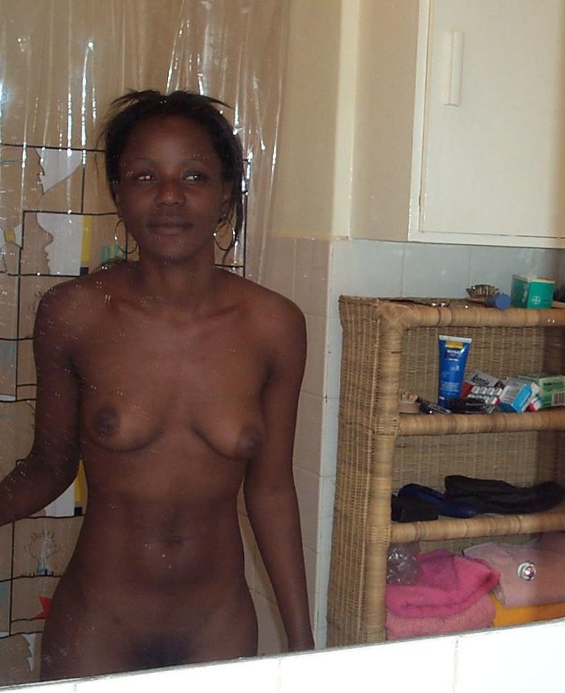 malawian hottie2
