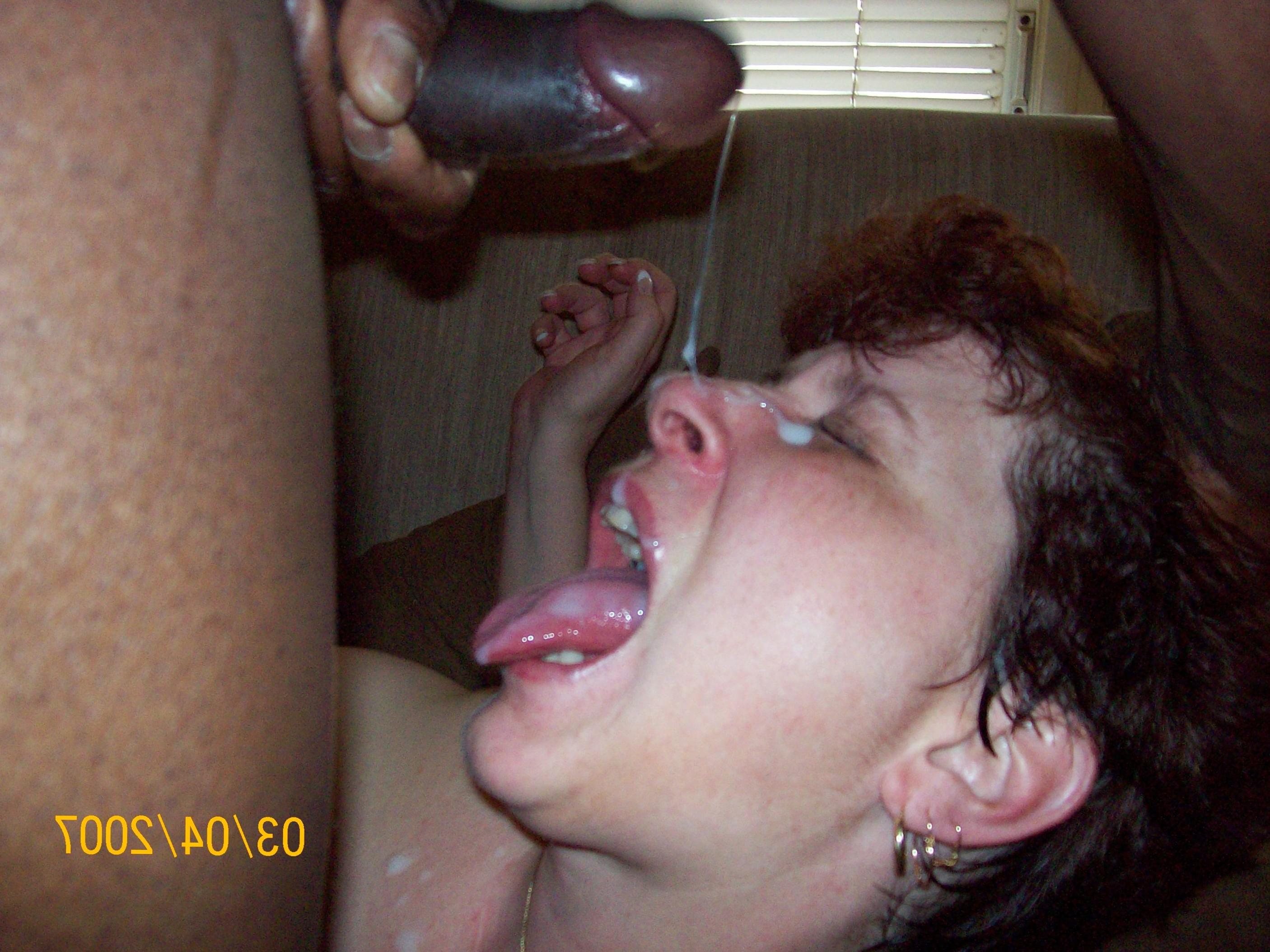 my wife cindi